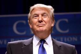 روسيا تمدح ترامب .. سياسي ورجل محنك