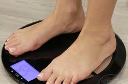 ما الذي يؤدي إلى اكتساب الوزن ثانية بعد خسارته؟