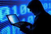 برلمان ألمانيا يحبط هجوما إلكترونيا عبر صحيفة إسرائيلية