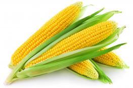 باحثون ينجحون في سماع صوت الذرة!