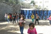 IOA bans renovations of Palestinian kindergarten in al-Khalil