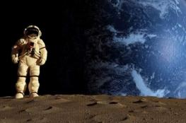 للمرة الأولى.. رائد فضاء كندي يشارك في رحلة إلى القمر سنة 2023