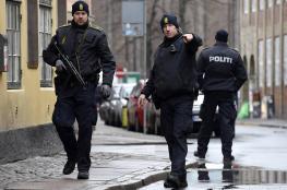 روسيا.. اعتقال خلية خططت لتنفيذ هجمات باحتفالات العام الجديد