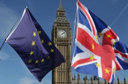 وزيرة ألمانية: تراجع بريطانيا عن قرار الانسحاب سيكون أمرا عظيما