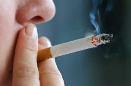 المدخنون معرضون للأزمة القلبية 8 أضعاف غيرهم