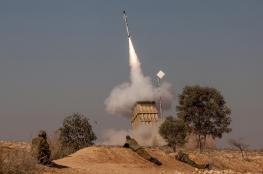 هآرتس: القسام سيحاول التغلب على القبة الحديدية بصواريخ ثقيلة مداها قصير