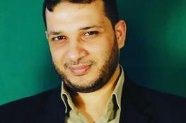الإفراج عن أبو عجوة وتبرئته