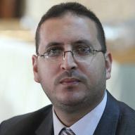 حمزة أبو شنب
