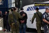 «السجون السرية» صورة حية للإرهاب الإسرائيلي
