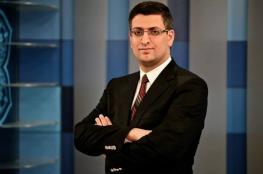 هل ستحاسب تركيا الإمارات؟ وكيف؟