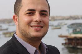 رائد صلاح.. الأيقونة الفلسطينية الثائرة