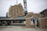 عودة العمل بخطة سيري وموافقة اسرائيلية على دخول مواد البناء لمئات المتضررين