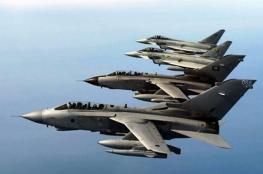الجارديان: ما بعد داعش.. كيف تنجر أمريكا إلى حرب مباشرة مع إيران؟