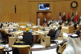 الأزمة الخليجية .. هل تنتهي بالتراجع عن الثوابت أم بالاستسلام للهزيمة؟