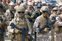 مصرع 3 عسكريين إثر حادث تصادم بالكويت