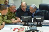 توتر شديد في الأوساط الاسرائيلية مع اقتراب نشر تقرير مراقب الدولة