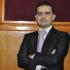محمد كـامل أبو فول