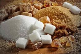 تعرف على خطورة ارتفاع مستوى السكر في الجسم