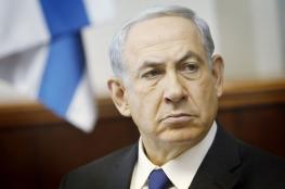 """أسئلة الانتخابات المبكرة في """"اسرائيل"""""""