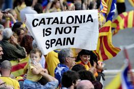 استفتاء كتالونيا.. هل يُحضر لمرحلة انفصال قادمة في أوروبا؟