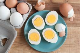 ما هو الإفطار المثالي لمرضى السكري؟