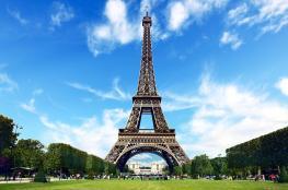 كيف سيصبح برج إيفل بعد خطة تطويره ؟