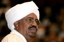 """البشير: نتطلع لخروج بعثة """"يوناميد"""" من دارفور لانتفاء سبب وجودها"""