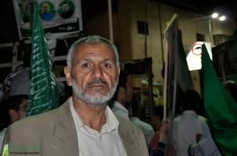 Israeli occupation sends Palestinian MP to jail without trial