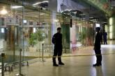 ماليزيا تعلن أن مطارها آمن للسفر بعد مقتل كيم جونج أون