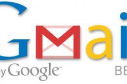 """قاض أميركي يأمر """"جوجل"""" بتقديم بيانات بريدها الإلكتروني لمستخدميها"""