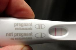 لماذا يُعد فحص الحمل أدق في الصباح؟