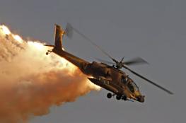 الاحتلال يكشف عن طائرة مروحية بدون طيار لتقليل المخاطر البشرية
