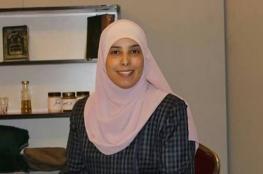 علماء فلسطين: المطالبة بتسليم التميمي سياسة عربدة جديدة