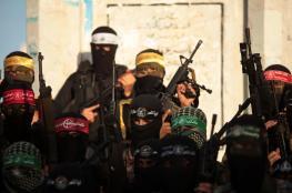 أسلوب حديث استخدمته.. كيف تواصلت المخابرات الإسرائيلية مع عناصر المقاومة؟