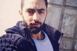 عائلة المعتقل سلهب تؤكد تعرض نجلها للتعذيب في سجن أريحا