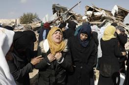 """الاحتلال سيسلم جثمان شهيد """"أم الحيران"""" بشرط .. تعرف عليه"""