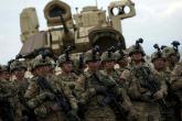 وزارة الدفاع الأمريكية تنهي خطط لمواجهة تنظيم الدولة