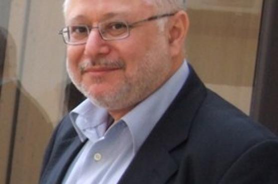 العلماء وفلسطين.. تنزيل النصوص على الواقع المعاصر
