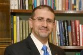 السفير الأمريكي: التعاون الأمني بين إسرائيل وواشنطن لا يزال متواصلاُ