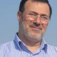 سمير الحجاوي
