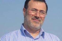 من سيوقف الاستيطان اليهودي؟