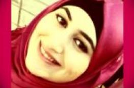 متى تلغى الإجراءات العقابية ضد غزة؟