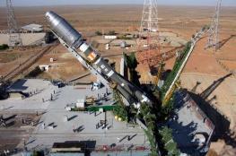 صاروخ روسي يسجل رقما قياسيا