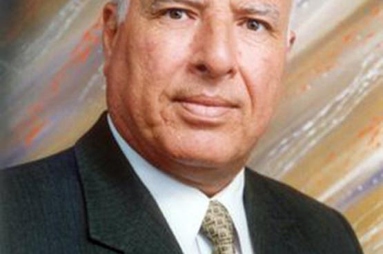توحد الفلسطينيون تحت راية الشهيد