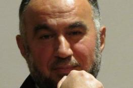 للمرة الثالثة خلال شهر.. الاحتلال يستدعي الشيخ الرجبي للتحقيق