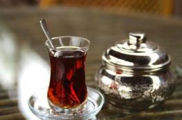 علماء: إضافة ثمرة هذا النبات إلى الشاي تقتل الخلايا السرطانية