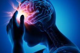 هل هناك علاقة بين السكتة الدماغية والمستوى التعليمي؟!