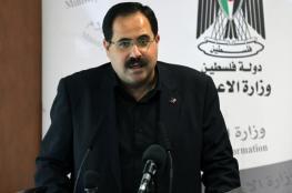 فوز الباحثتين الفلسطينيتين الفار ووهبة بجائزة خليفة التربوية في الإمارات
