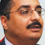أحمد الدبش
