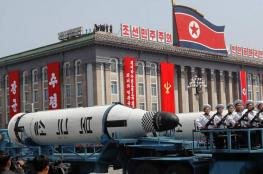 كوريا الشمالية تتوعد بمسح أميركا عن وجه الأرض